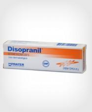 disopranil