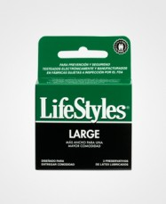 Lifestyles large x3