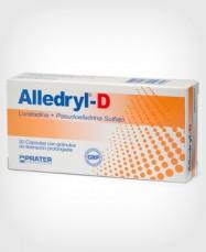alledryl-d-20capsulas