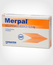 merpal 5sup inf