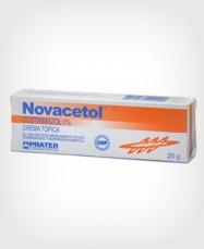 novacetol