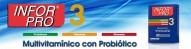 Banner Infor Pro 3